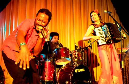 noaccordion-live-with-chatterbox-playing-world-electronica