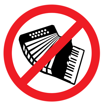 no-accordion-company-logo-358x363