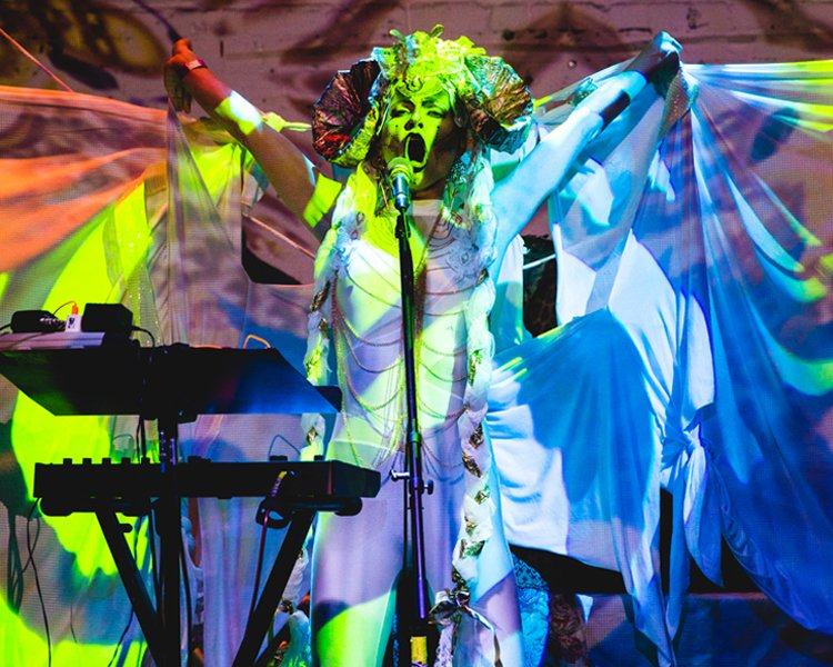 musician-onah-indigo-with-wings-live-world-electronic-music-at-the-new-parish-oakland-california